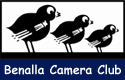 Benalla Camera Club Home