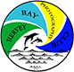 Hervey Bay Club
