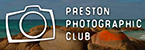 Preston Photographic Club.jpg