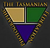 Tasmanian Photographic Federation