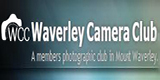 Waverley Camera Club